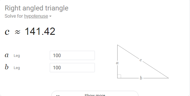 Projectile Rules Simplification 005a41e229a5da709ebd52e3e3281303