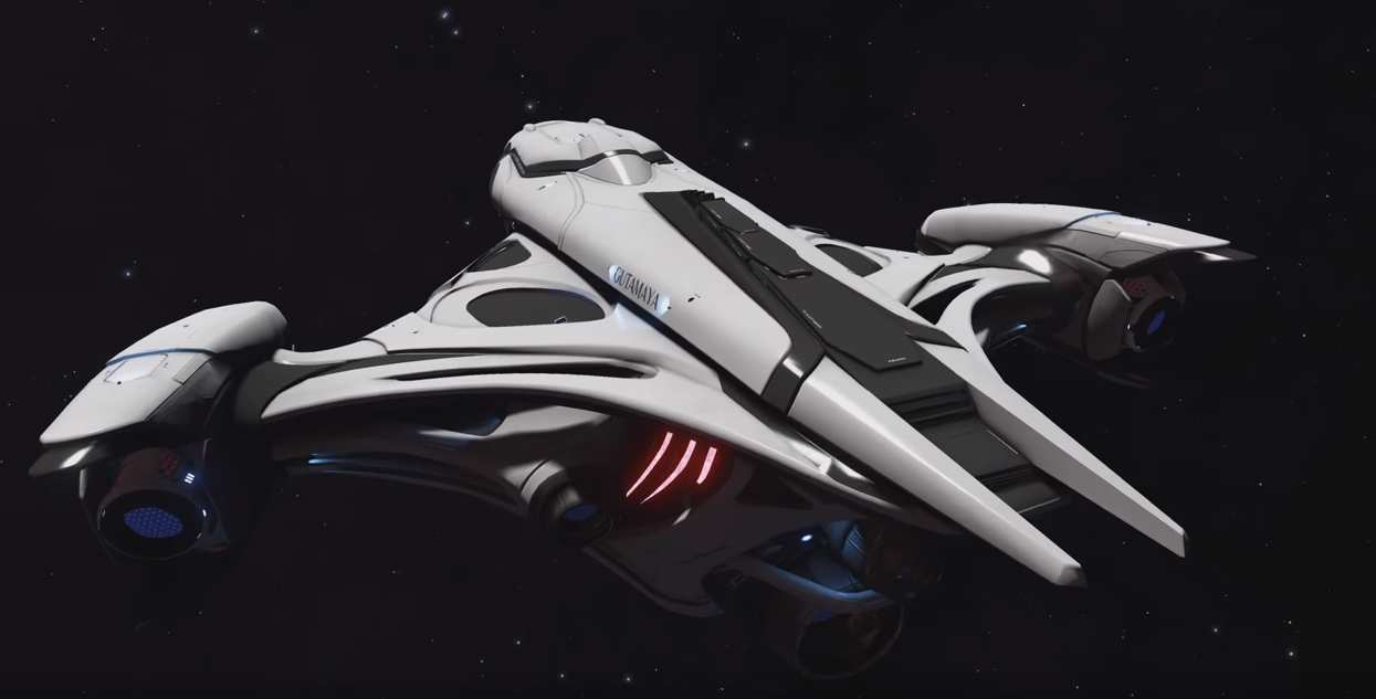 Imperial Cutter Appreciation Thread