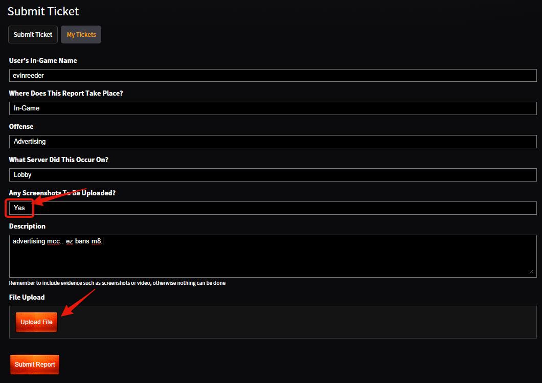 where are minecraft screenshots saved mac