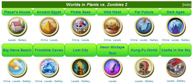 Plants vs  Zombies Wiki:Chat/Logs/26 September 2015 | Plants vs