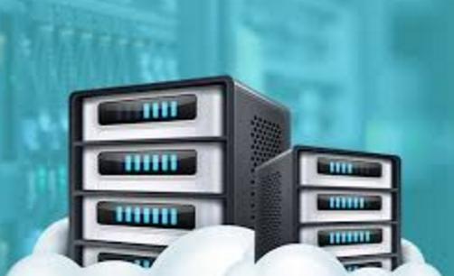 Виртуальный сервер для форекс недорого