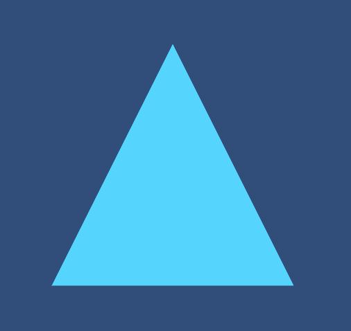 【超基本編】UV座標を理解して三角形に画像を貼る_4