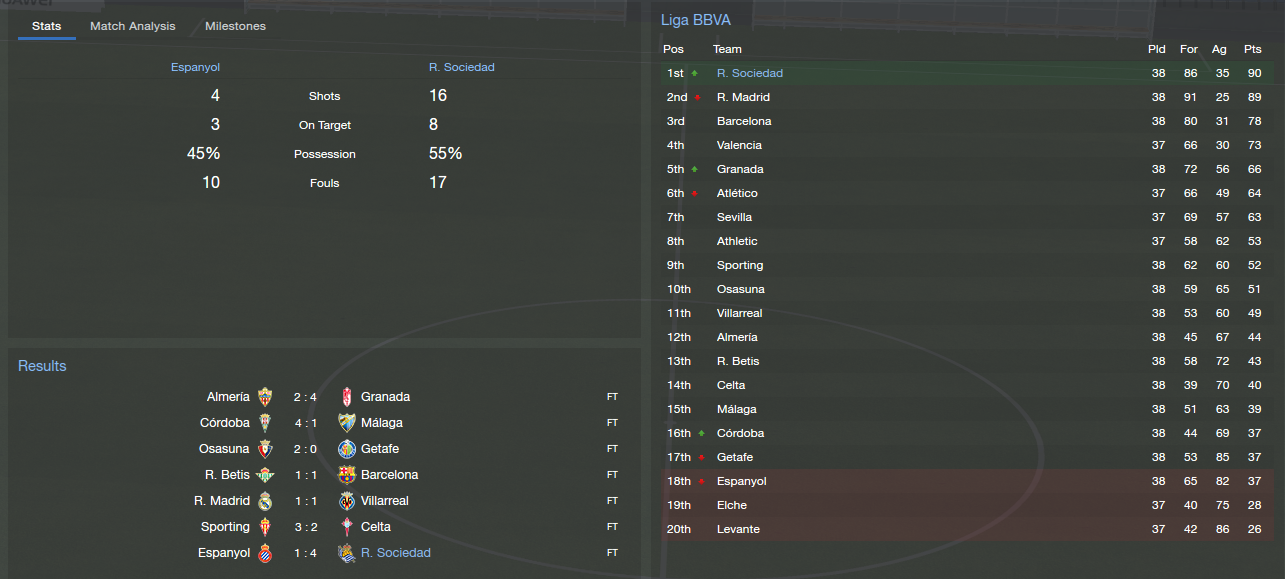 The Football Manager Chat Thread! - Page 8 017a3afefdefb2d9cbc9bdc3db1db545