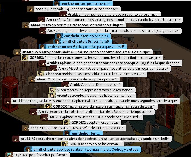[Roleo de Ossus] Espionaje fallido  019afb26f33b129bba373850aa0325bd