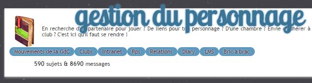 Les mini-news - Page 8 01bde7c2a870a15a02fabdb9173cabfc
