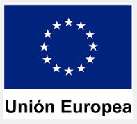 0212dd5b7fcd1d9c2cd0a22992160c3a% - La Unión Europea cada vez pinta menos en el mundo