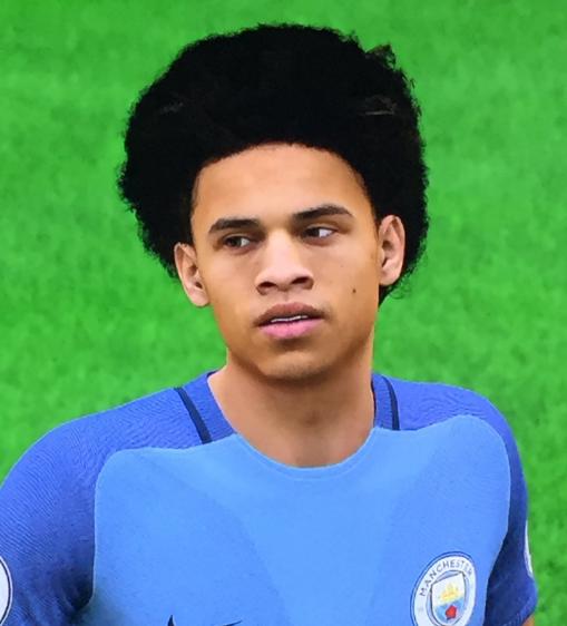Novedades Beta FIFA 18