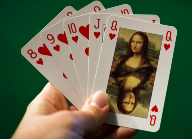 Gambling dependency argosy baton casino in rouge