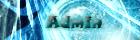 Actualizado Información Sobre los rangos del Foro  0233f8fb9a7ec2d55fd1c2152600a902