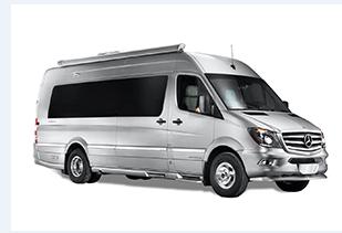 New 2016 Renegade Motorcoaches XL X45RF Holland MI   RVtradercom