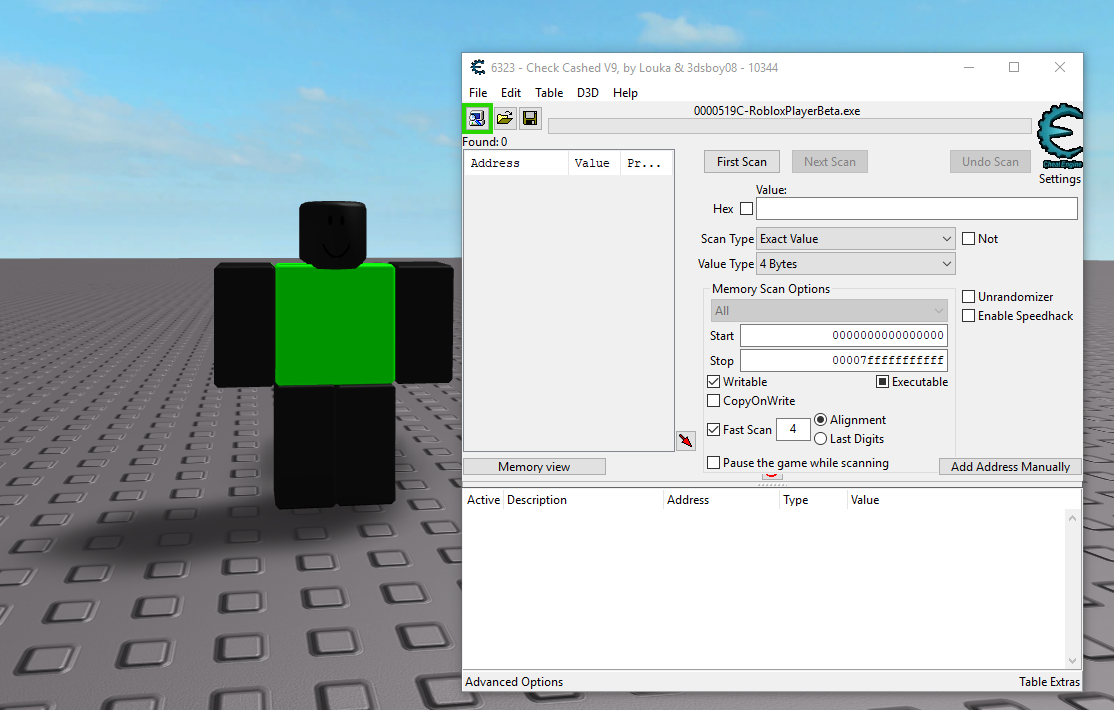 Ccv5 Download Roblox | Free Robux 300