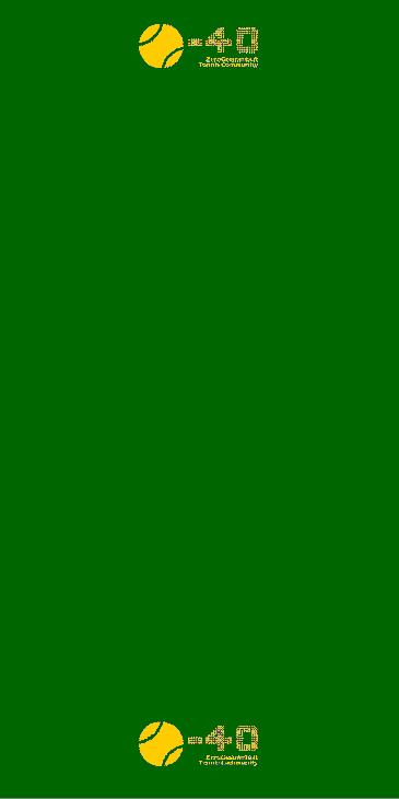Asciugamano del Forum 03fee13a7a468baf4594e874bd800547