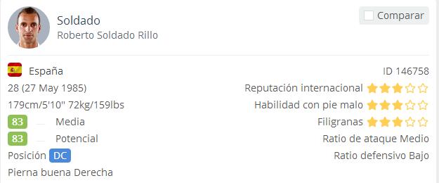 Soldado (83) 046c64f13e37e693cc4395a50cdbe0e8