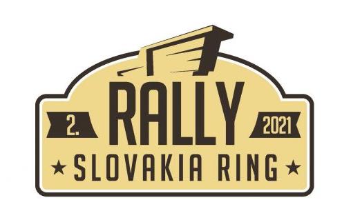 Nacionales de rallyes europeos(y no europeos) 2021: Información y novedades - Página 6 048454dc227554f485969343a5ff5cd8