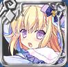 幻光の魔女プリム