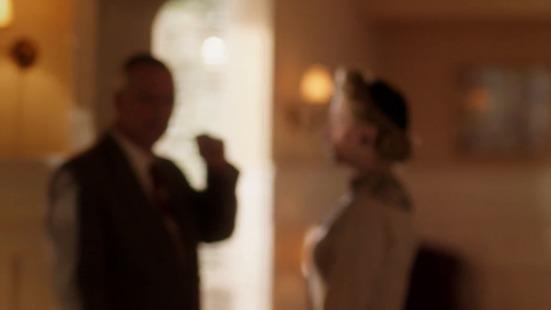 The Bletchley Circle: San Francisco: Sezonul 1 Episodul 8 Online Subtitrat