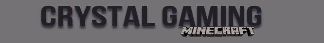 [ 1.0.0 ]• Crystal Gaming • [NO WHITELIST] • [Guests get REAL creative mode] • Friendly Mods • Item spawning • Anti Griefer • Voxel Plugins 055df50ac6b6af25aee7defc5eccb4e1