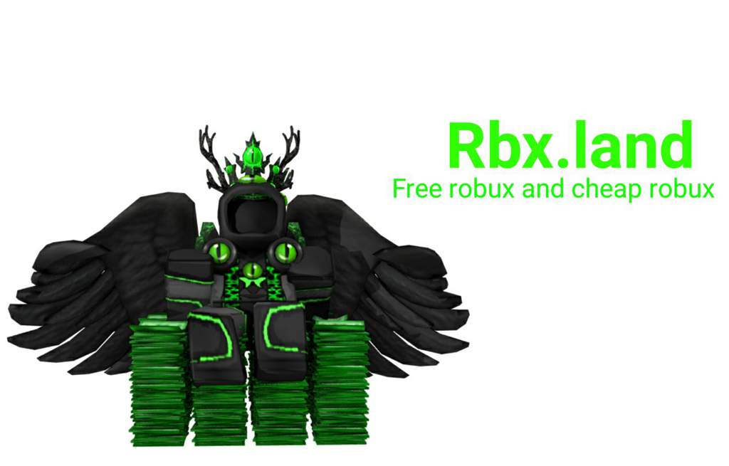 Legit Free Robux Website With Infomation