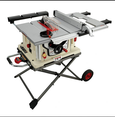 When searching for the Best benchtop bandsaw we think of