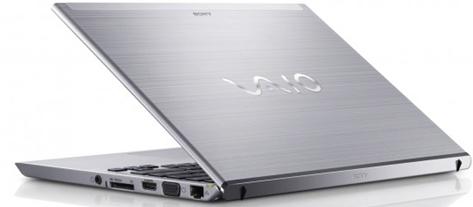 Gadgetzz Top Five Ultrabooks Zenbook ultrathin laptops test ultrabook RAM Power Intel Ultrabook Intel inch gadgets news Draft Core Auto asus