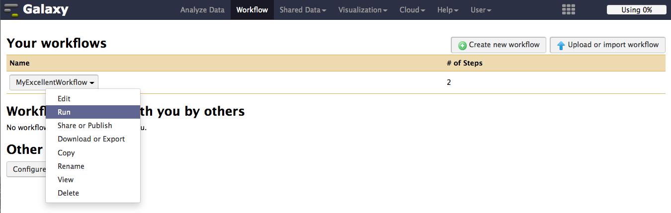 run_workflow
