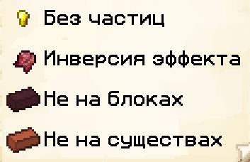 06c4deb55cff72879f0b698e9ad274e7.png