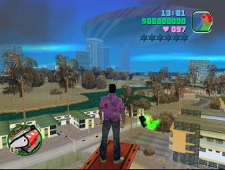 [PC]  GTA VICE CITY ARMAGEDDON [PC] [Full] [1LINK] BY GUAPP91_1 070728c82add8b12b8657be0c2c53577