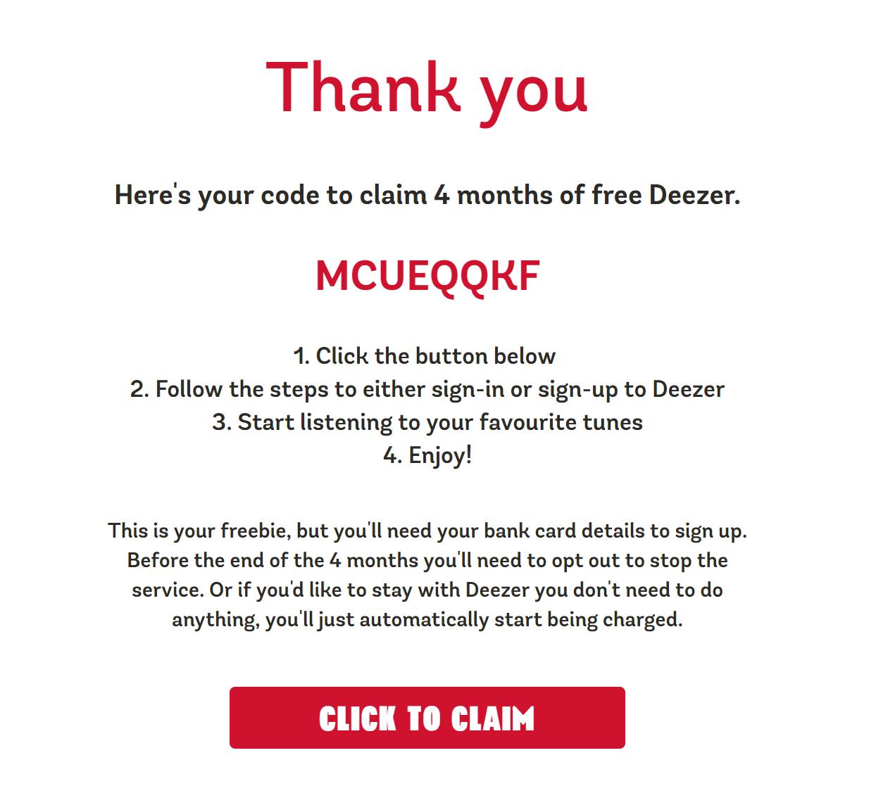 Rose Glen North Dakota ⁓ Try These Deezer Login Password Free