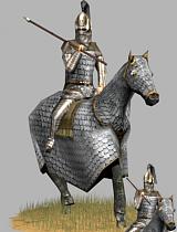 Rome Total Realism: Imperial Campaign v0.5 07b87a35a1c73dde8ca5e8c587fe93b8