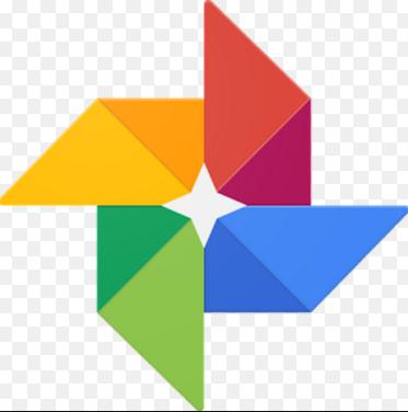 「Googleフォト」ログアウトし忘れに注意! 2