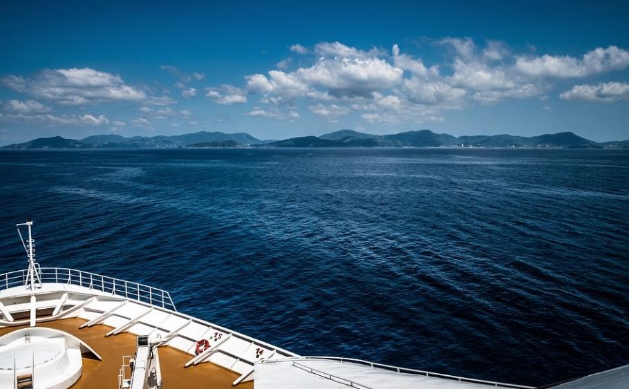 Donde Contratar Excursiones Para Tu Crucero Consejos Y