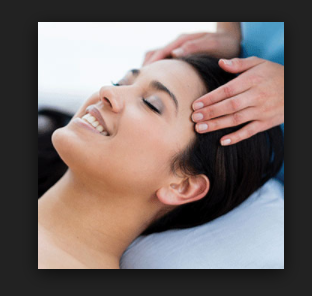 Since Nuru massage is very affected by the old Ayurvedic conventions from  NYC, body rub NYC is quite well known among Indians. There are numerous  Nuru spas ...