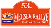 Nacionales de Rallyes Europeos(y no europeos) 2019: Información y novedades - Página 14 090209ec4c3d565bae5dc86b72ba55fc