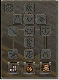 Runescape all equipment slots free games casino slots no downloading