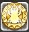 [Patch Note] V4.12 Endarion crafting changes / Balance tweaks 09f84275ba7c98adf672be702d684307