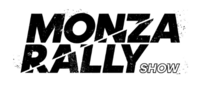 Monza Rally Show 2019 [6-8 Diciembre] 0a021dbd84f99815ca37a3ae1a3fbfea