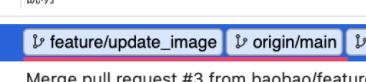 【基礎その3】UIデザイナーがUnityから画像を削除してGitHubへ反映する方法_1