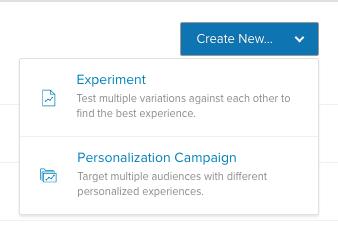 example-settings