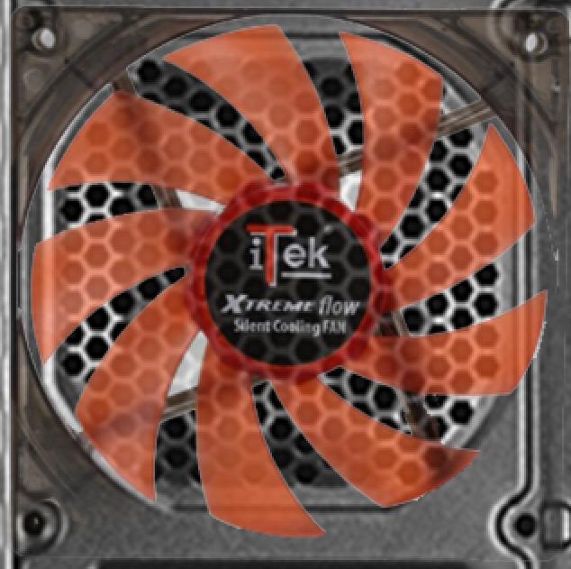 AMD Wraith Prism strange speeds - Air Cooling - Linus Tech Tips