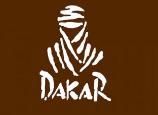 2020 42º Rallye Raid Dakar - Arabia Saudí [5-17 Enero] 0b082960a3705e8d3226d16312d67304