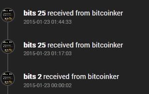 Te Muestro Como Ganar BitCoins .