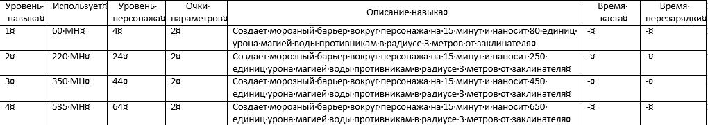 0b8b974da9d44511e1402761d8cd1b44.png