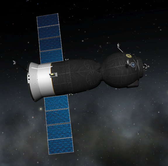 kerbal space program how to get rid of mods