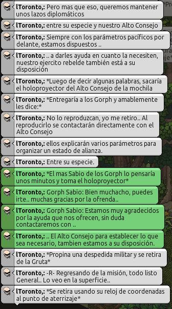 [Roleo de Mon Cala] Lazos con los Gorphs 0ba2945a3bbb8a7b56cd708fb484df27