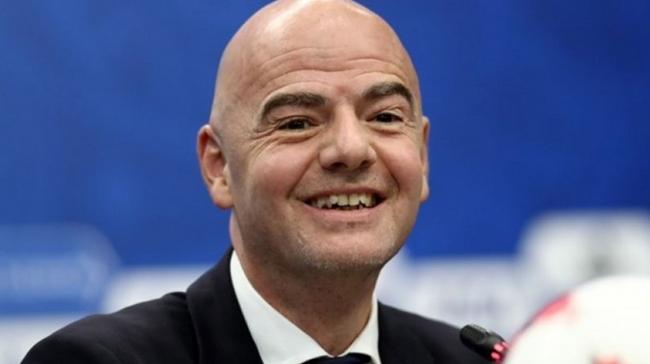 Football Leaks: La UEFA ayudó a PSG y City a incumplir el Fair Play Financiero 0bd34353f6f960ff799ad783aef78435