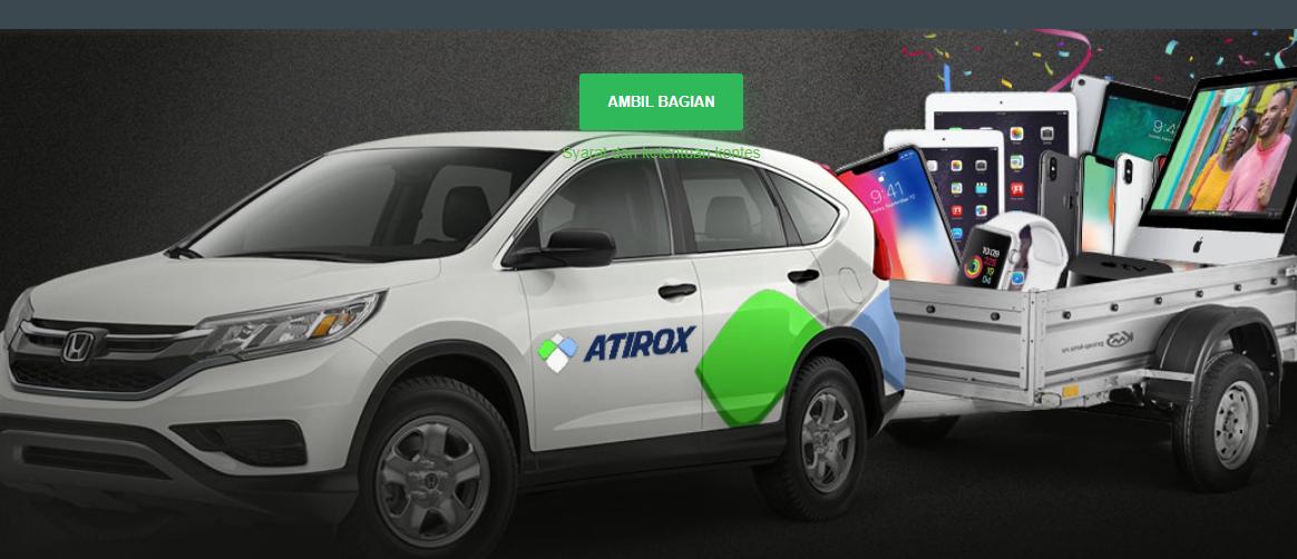 ATIROX BROKER REVIEW - Page 4 0bd56b3521a43b4de44b2d7a1c687edd