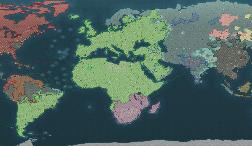 100 player maps unsustainable food help population eating all of 100 player maps unsustainable food help population eating all of it gumiabroncs Image collections
