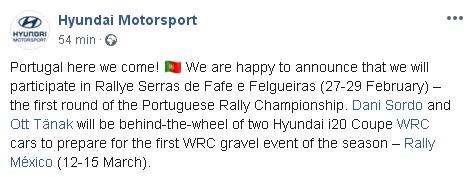 World Rally Championship: Temporada 2020 - Página 10 0c557795c5d27b99cb867313581020aa