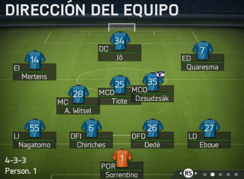 Real Club Recreativo de Huelva SAD Decano del Fútbol Español 0c718d1be3fca3ca7b86dc8cf50e5406
