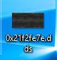 0d738dcd8e3bdaab263cd467dca57a88.png